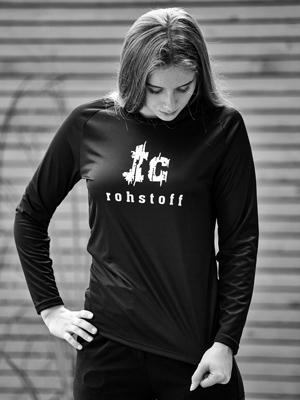 tc-rohstoff-gallerie_11