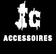 icon-tc-accessoires