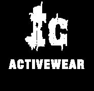 icon-tc-activewear