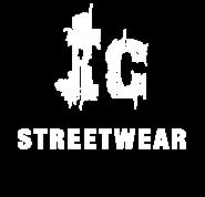 icon-tc-streatwear